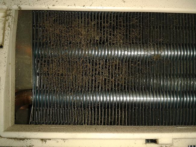 Теплообменник испарителя кондиционера Кожухотрубный испаритель Alfa Laval DES 315 Сыктывкар