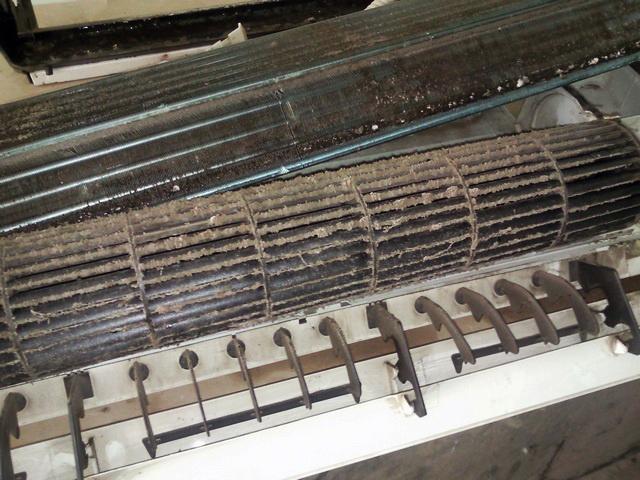 Где находится теплообменник в кондиционере Установка для внешней очистки GEL BOY JET 20 Великий Новгород
